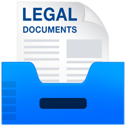 Legal_document2