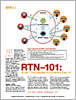 RTN_101_Part_10_NTRIP