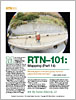 RTN_101_Part_14_Mapping