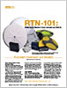 RTN_101_Part_05_StationComms